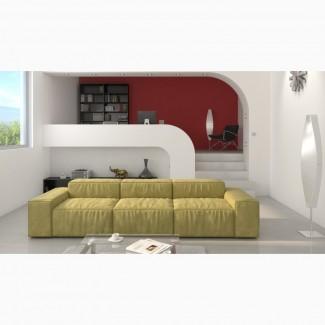 Продам новый мягкий модульный диван «Stuart»