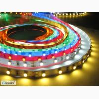 Всё для светодиодной подсветки и освещения с доставкой по Украине по Лучшим ценам