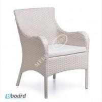 Кресло из ротанга купить, Кресло Тоскана
