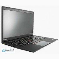 Lenovo ThinkPad X1 Carbon MultiTouch 3G