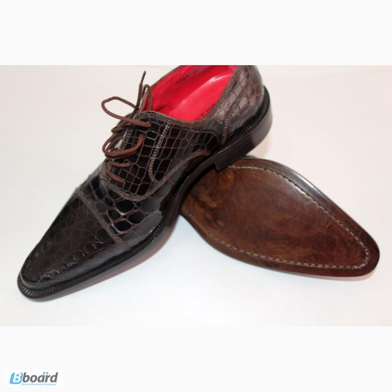 Обувь зимняя ростовской области