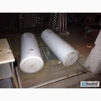 Продам бойлер водонагреватель Thermex H 100V б/у в ресторан, кафе, бар, паб, фастфуд