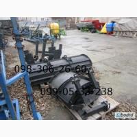 Универсальный тракторный отвал (лопата) для трактора ЮМЗ, МТЗ