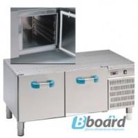 Продам стол холодильный бу низкий MBM BR2P77 (барный холодильный стол б.у.)