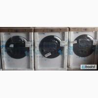 Продам Четыре стиральные машины, описание ниже.Все машинки запечатанные
