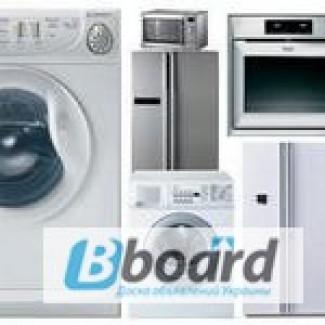 Куплю нерабочие стиральные машины