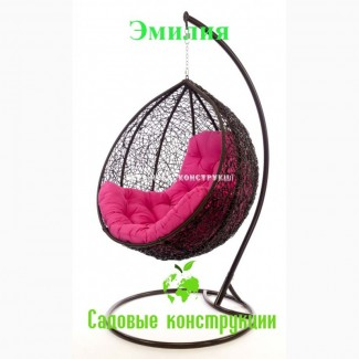 Продам кресло кокон Черновцы