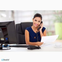 Оператор call-центра, менеджер