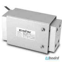 Продам тензодатчик тип платформа Esit SP ( Турция )