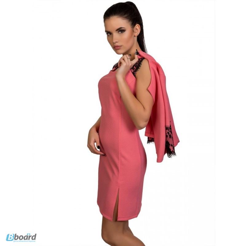 f0c888d178f Продам PALVIRA - оптовый интернет магазин женской одежды в Харькове ...