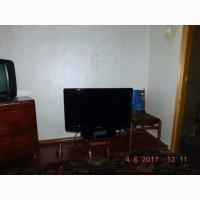 Продам телевизор в хорошем состоянии Saturn