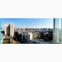 Продам квартиру по ул. Культуры 22Б.АВАНТАЖ
