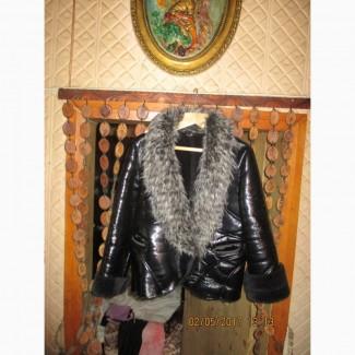 Продам куртку женскую, Харьков