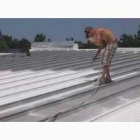 Проведем отделку, ремонт и утепление квартир, офисов и домов