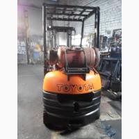 Запчасти погрузчики тельфера ремонттележки ГБЦ АКПП Д3900 ХДП шины диски двигатель камера