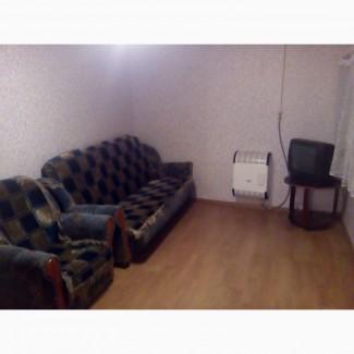 Однакомнатная часть дома на Дальницкой