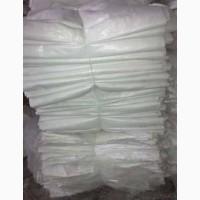 Продам оптом мешки полипропиленовые б/у 105*55 (50кг)