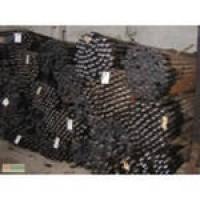 Трубы сварные - новые, б/у, лежалые, обработанные со склада в Днепр
