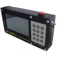 Система контроля высева ВИП-1