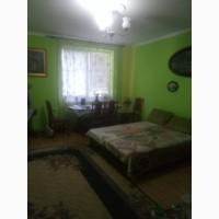 Сдаю комнаты в г.Берегово, Закарпатская область. 15 минут до термального бассейна