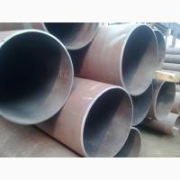 Продам трубу 1420х16-18 в количестве 20 тн лежалая