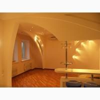 Комплексный и косметический ремонт квартир, домов, офисов. Не дорого