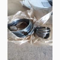 Комплект колец компрессора ПКСД-5, 25