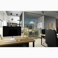 Предлагаю купить hi-tech офисы в Вишневом. Выгодная инвестиция