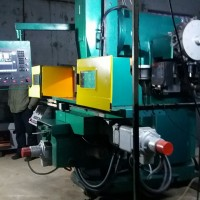 Ремонт и модернизация станков