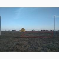 Участок под строительство, с.Личанка, 20 км от Киева, 12, 8 соток, Киево-Святошинский