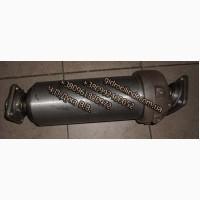 Гидроцилиндр Подъём кузова ЗИЛ