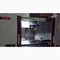 Продам НОВЫЙ фрезерный станок производства Южная Корея модели SMEC MCV500