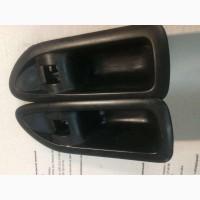 Б/у корпус кнопки стеклоподъемника Renault Laguna 2, 8200016013, 8200016014