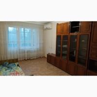 Продам 2-х комнатную квартиру на ПЗТО