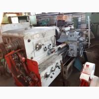 1М63БФ101 - Капитальный ремонт, шлифованная станина