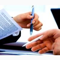 Робота страховим агентом в Тернополі - реальний підробіток