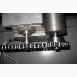 Запчасти расходные материалы для кромкооблицовочных станков