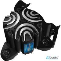 ButtKicker BK-мини-LFE Мини Low Frequency Effect Преобразователь Bass Shaker