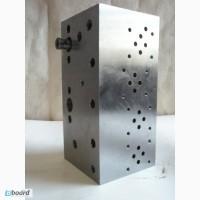 Изготовим шестерни, вал-шестерни различные. изготовим или отремонтируем редукторы