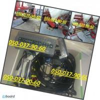 Новая СУПН 8 сеялка + сигнализация НИВА 12, покупайте вместе намного дешевле