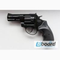 Револьвер под патрон Флобера Ekol Python 3