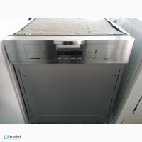 Посудомоечная машина Miele G 1442