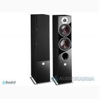 Продам акустичну систему DALI Zensor 7