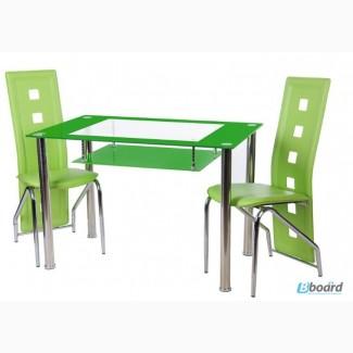 Магазин обеденных стеклянных столов, стол обеденный стеклянный овальный