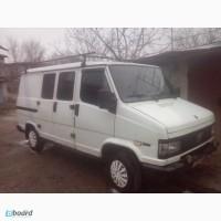 Продам Fiat Дукато 1992 года
