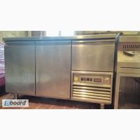 Холодильный стол бу OLIS (Италия)