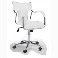 Офисное кресло Берлин Белый