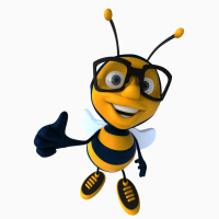 Куплю мед в ЖИТОМИРСЬКІЙ обл