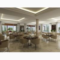 Hotel Boutique - 3 звезды