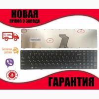 Клавиатура LENOVO B570-590 G570-580 G770 V570-580 Z560-570